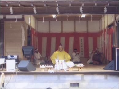 kakuda_08