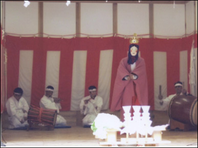 kakuda_09