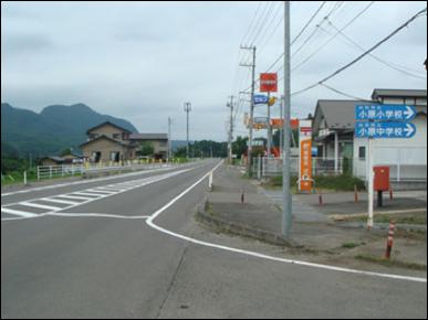 shiraishi_03