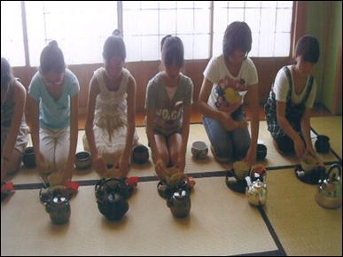 shiraishi_08
