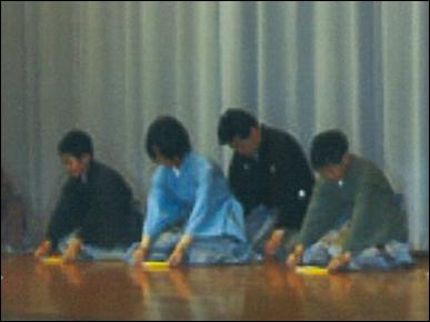 shiraishi_09