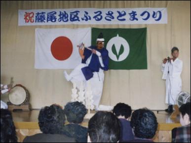 kakuda_07